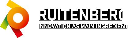 Ruitenberg.nl